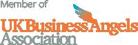 Members of UK Business Angels Association