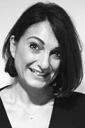 Jane Khedair – Operations Director